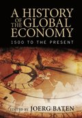 History of the Global Economy