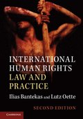 International Human Rights Law and Practice