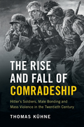Rise and Fall of Comradeship