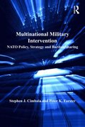 Multinational Military Intervention