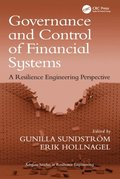 Governance and Control of Financial Systems