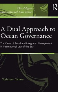 Dual Approach to Ocean Governance