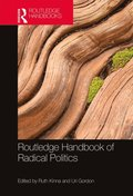 Routledge Handbook of Radical Politics