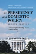 Presidency and Domestic Policy