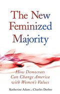 New Feminized Majority
