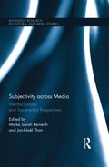 Subjectivity across Media