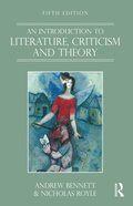 Introduction to Literature, Criticism and Theory