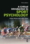 Critical Introduction to Sport Psychology