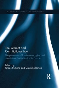 Internet and Constitutional Law