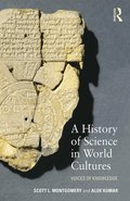 History of Science in World Cultures