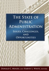 State of Public Administration