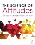 Science of Attitudes