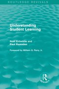 Understanding Student Learning (Routledge Revivals)