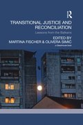 Transitional Justice and Reconciliation