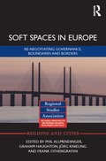 Soft Spaces in Europe