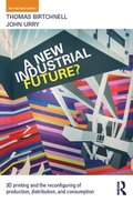 New Industrial Future?