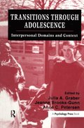 Transitions Through Adolescence