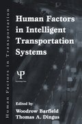 Human Factors in Intelligent Transportation Systems