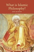 What is Islamic Philosophy?