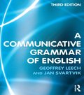 Communicative Grammar of English