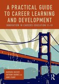 Practical Guide to Career Learning and Development