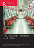 Routledge Handbook of Mobilities