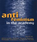 Anti-feminism in the Academy