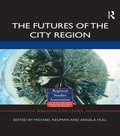 Futures of the City Region