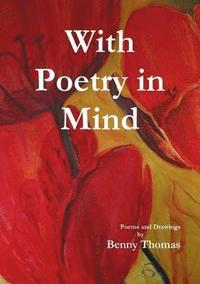 With Poetry in Mind