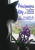 Principessina Kitty