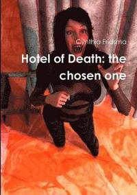 Hotel of Death