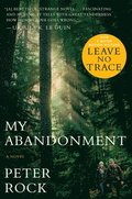My Abandonment (Tie-In)