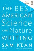 Best American Science And Nature Writing 2018