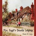 Mrs Faggit's Seaside Lodgings