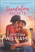 Scandalous Secrets