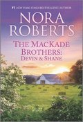 The Mackade Brothers: Devin & Shane