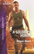 A Soldier's Honor