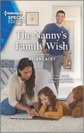 The Nanny's Family Wish