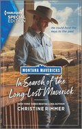 In Search of the Long-Lost Maverick