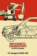 Mechanical Engineering for Link Courses