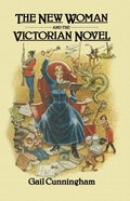 New Woman and the Victorian Novel