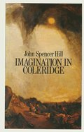 Imagination in Coleridge