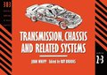 Vehicle Mechanical and Electronic Systems