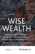 Wise Wealth