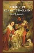 Petrarch in Romantic England
