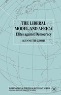 The Liberal Model and Africa