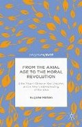 From the Axial Age to the Moral Revolution: John Stuart-Glennie, Karl Jaspers, and a New Understanding of the Idea