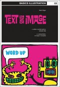 Basics Illustration 03: Text and Image