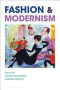 Fashion and Modernism