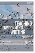 Teaching Environmental Writing